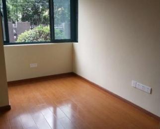 舒心苑3室2厅1卫108平方产权房豪华装