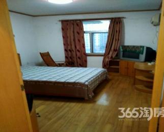 华盛小区2室1厅1卫72�O整租精装