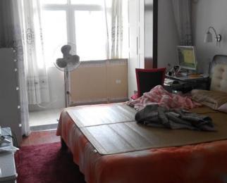 南湖 康福村 精装小两房 采光好 小区成熟 房屋干净 随时