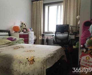 金基翠城 2室 1厅 1卫 92平方 3500元
