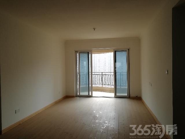 碧桂园凤凰城-柏丽湾3室2厅1卫116.2㎡满两年产权房精装