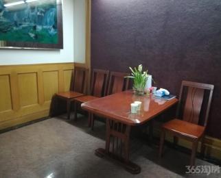 渡春花园2室1厅1卫65平米整租精装
