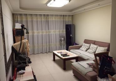 【整租】北晨雅居2室2厅