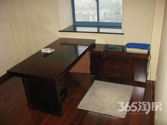 三香广场办公家具齐全小型公司拎包办公