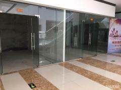 宝利丰漫乐城,永辉超市出入口,徽街里美食铺8年包租、地铁口