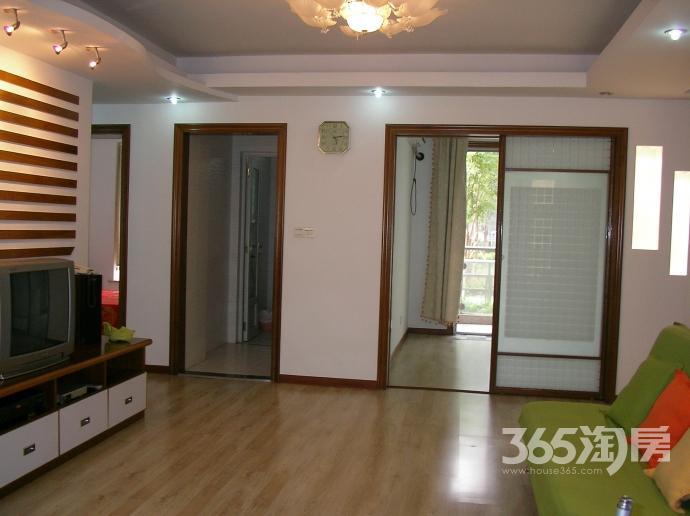 香格里拉东苑4室2厅2卫114平米2014年产权房精装