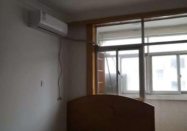 【整租】新华五村2室1厅