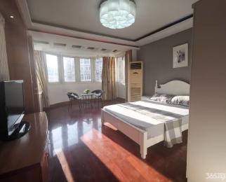 应天大街 吉庆家园 双润居 大房间带阳台 随时看房 精装修