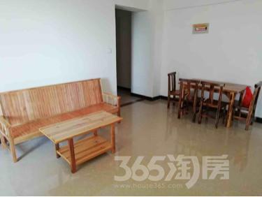 广西防城港防城区人民3室2厅2卫133平米整租精装