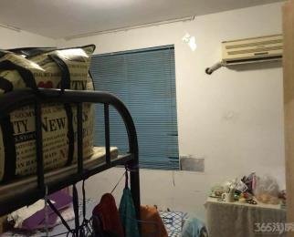 文化名园3室2厅2卫105平米整租简装