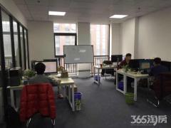 雨花台区铁心桥软件谷楚翘城