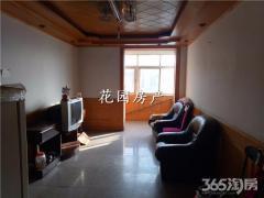 花园路师大宿舍5/7层3室2厅2卫100平精装1200元