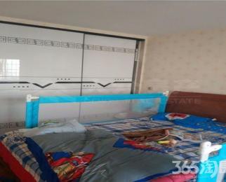 曹张新村2室全装修5楼扬名学区可用直升江南中学超市菜场应有尽有