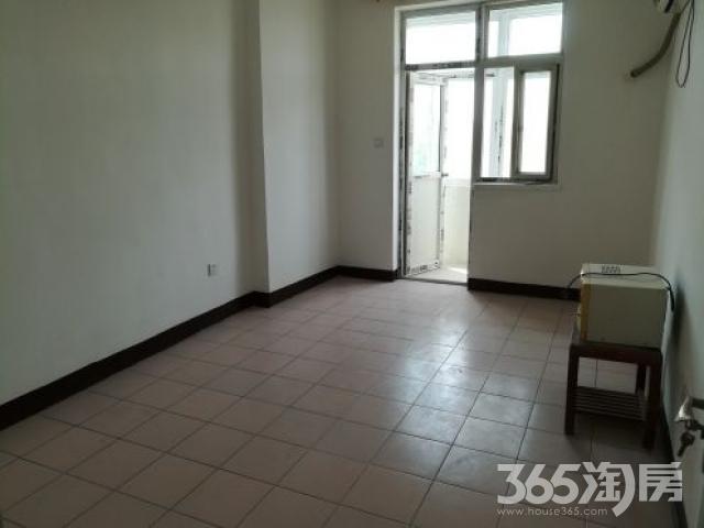 综合楼2室1厅1卫58平米整租精装