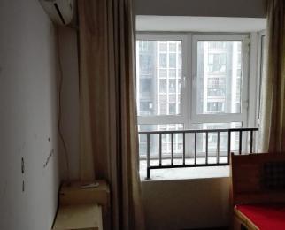 祥源汇博名座3室1厅1卫92平米简装整租随时看房