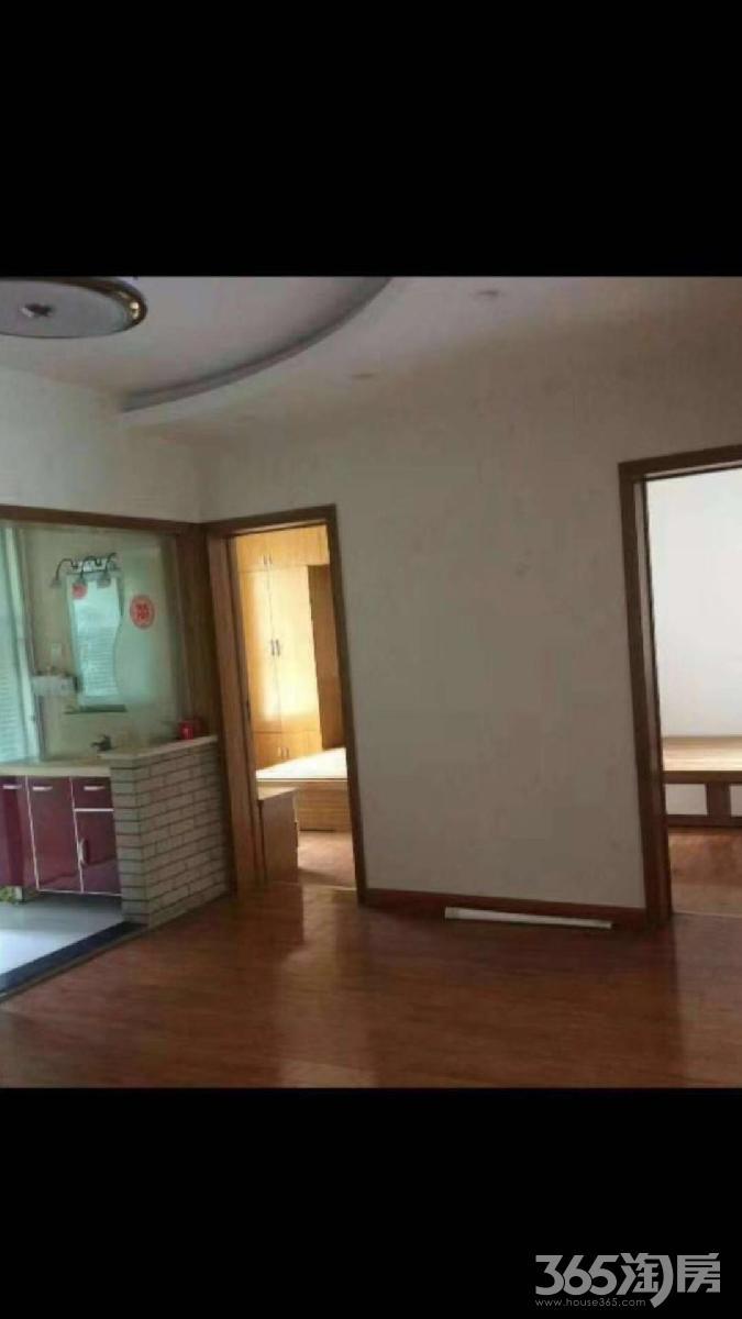万达对面新都花园精装三室婚房3/6.100平第一次出租拎包入住.