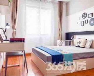 昌运里3室1厅2卫20平米合租精装 近万达广场