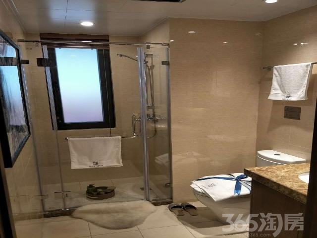 开元万科•新都会,杭州的门户,地铁口精装修送车位!