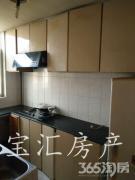 【大富新村租房来了】中间楼层+单价便宜+拎包入住 采光充足来抢