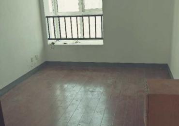 【整租】仙林悦城3室1厅