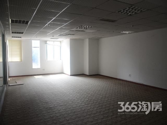 科协大厦126�O可注册公司整租简装