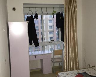 12街区地铁口 包物业 房主直租非托管 有宽带 随时看房