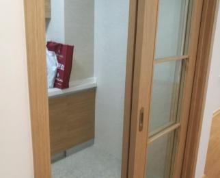 亚东同城逸境2室1厅1卫86平米整租精装