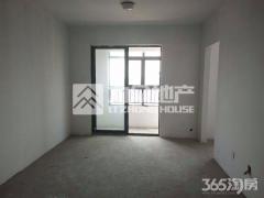 东方龙城 单价1万 双学区 两室毛坯!有钥匙欢迎随时看房!