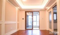 海峡城三期 位置 精装带地暖四房在售 有钥匙看房方便