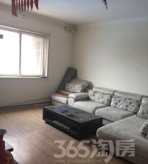 泰兴公寓―紧邻地铁5号线―南北通透