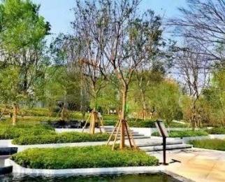 新房 包河区 核心龙川路 地铁口生态公园旁 屯小48中