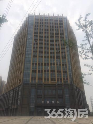 金域华府10号楼29000平方产权房产权房可注册公司
