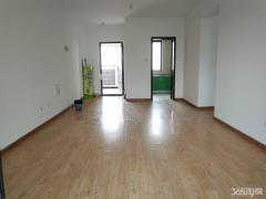 北城世纪城二期锦徽苑公寓简单装修干净整洁