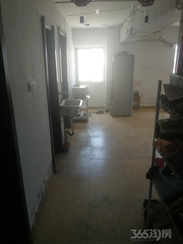 750万金鹏大厦4室2厅2卫150.9平米跃层,学区未占用!