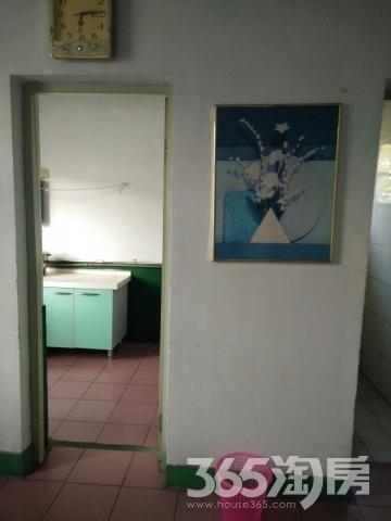 东风东路小学东酒厂宿舍两室朝阳 家具齐全 陪读 居家温馨之选