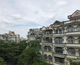 东兴市11室5厅5卫500平方产权房简装