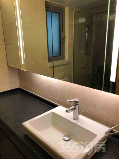 涟城3室2厅2卫134平米整租精装