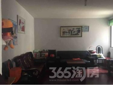 桃园新村2室1厅1卫95平米整租精装