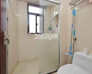 琥珀森林一期3室2厅2卫148.7平米豪华装产权房
