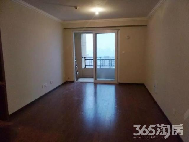 蓝山花园边户 南北通透的三居室 精装修 看房提前联系紧邻地铁