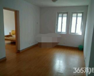 永新新寓小高层 简装三房 楼层好价格实在 愿签长租合同