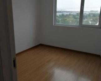 亚东同城逸境3室2厅1卫91平米整租精装