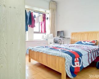 紫云路 长安一品 两室两厅 精装无税 翡翠湖 近地铁三号线