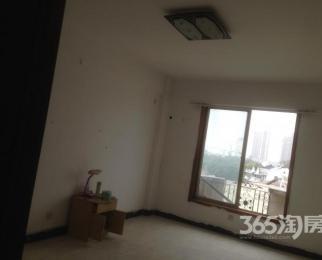 中山大厦4室2厅2卫200平米简装产权房2003年建满五年