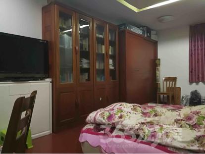 园区玲珑湾花园3室2厅2卫156�O
