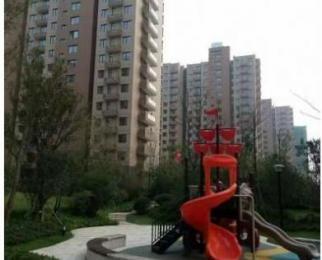 泰达青筑临街门面35平米简装2016年建
