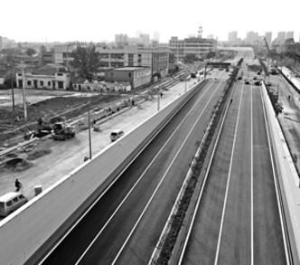 双桥行车电路图