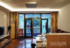 留馨花园3室2厅2卫95.8万元140平方