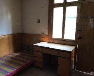 高河埂新村3室1厅1卫80平米简装整租