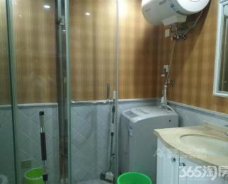 精装修一房,拎包入住,地铁一号线,万达广场